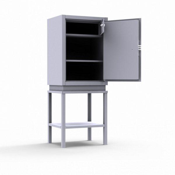 Off-standard size furniture manufacturer